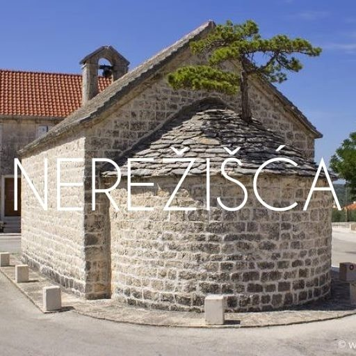 https://www.zelenibrac.eu/wp-content/uploads/2019/07/NEREZISCA-LINK-512x512.jpg