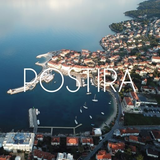 https://www.zelenibrac.eu/wp-content/uploads/2019/07/POSTIRA-LINK-512x512.jpg